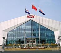 中国窗膜智造业的先驱 探访KDX的膜法世界