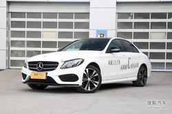 高级白领新选择 奔驰C级/捷豹XEL等降10万