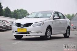 [贵阳]宝骏630车型 最高可优惠1万元现金