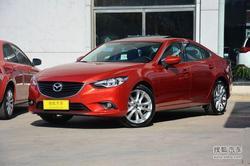 [沈阳]购马自达Mazda6 Atenza订金5000元