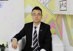 君奥周雄:车展特供车型享受更多增值服务