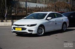 [郑州]雪佛兰迈锐宝XL降价3.7万现车销售