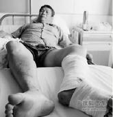 台州:疯狂三门宝马冲向人群人 致1死11伤