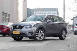 [成都]昂科威有现车享受最高3.7万元优惠