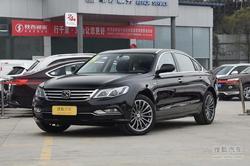 [成都]众泰Z700有现车享受2万元综合优惠