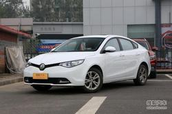 [深圳]锐行限时优惠1.7万元 欢迎试乘试驾