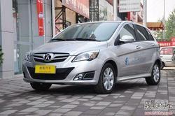 [张家口]北京汽车E系列优惠3千 现车销售