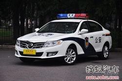 [鞍山]传祺GA5最高优惠1.5万元 现车充足