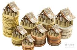 红八财富:中低收入人群的理财套路
