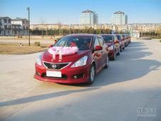 购车更需两厢情愿  新骐达走红滨州市车市
