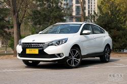 东风启辰T90降价0.8万 现车销售颜色可选
