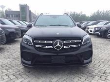 穿越者仅售27.5万! 奔驰GLS等进口车推荐