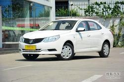 [重庆]宝骏630现车充足 最高优惠1.2万元