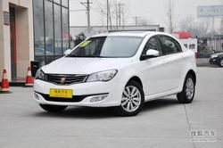[吉林]荣威350最高现金优惠1.7万 有现车