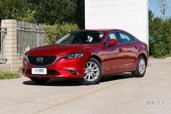 [成都]阿特兹有现车享受最高1.6万元优惠