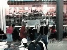 [倒计时3天]佛山三水东风日产清仓抢购趴