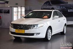 广汽传祺GA5指定车型优惠2万元 有现车售