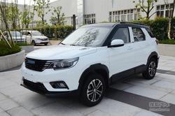 [杭州]比速T3最高优惠达6000元!现车销售