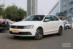 [西安]大众速腾全系直降1.8万元 现车在售