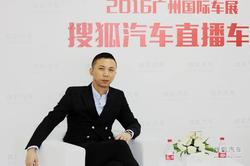 东风标致柴智:未来致力打造法系文化标签