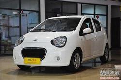 [淄博]吉利熊猫现金直降3000元 少量现车