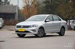 [天津]一汽-大众捷达现车 最高优惠1.9万