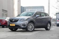 20万城市SUV推荐 RAV4/昂科威等降3.3万