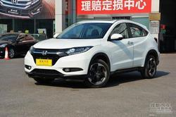 [大连]广本全新SUV缤智已到店 接受预订!