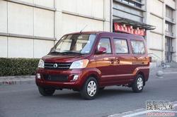 [成都]东风俊风CV03全系车型 优惠3000元