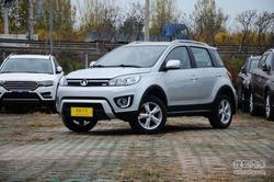 [青岛市]长城M4降价0.85万 店内现车销售