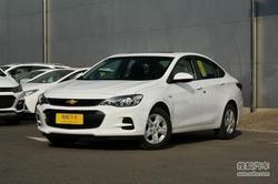 [成都]科沃兹有现车全系享受1.2万元优惠