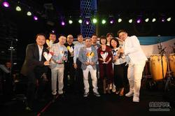 北京倒计时专场庆祝香港特区成立20周年!