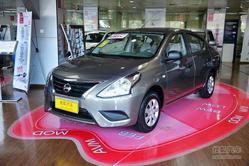 [郑州]东风日产阳光降价1.8万元现车销售