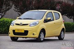 [长治]长安奔奔mini优惠3000元 现车销售