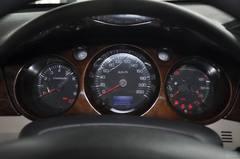 风神S301.6L 手动挡 冠军版仪表板图片