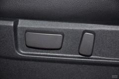 三菱劲炫2.0L 两驱炫逸版座椅调节图片