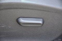 别克英朗XT1.8L 手自一体 豪华版座椅调节图片