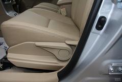 长城腾翼C30 1.5L CVT豪华型座椅调节图片