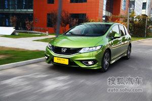 舒适PK轿车/空间堪比SUV 6款最低15万MPV