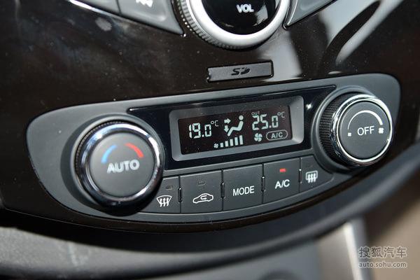 胎压监测,车身稳定系统,牵引力控制,倒车影像,后视镜加热,后视镜电动