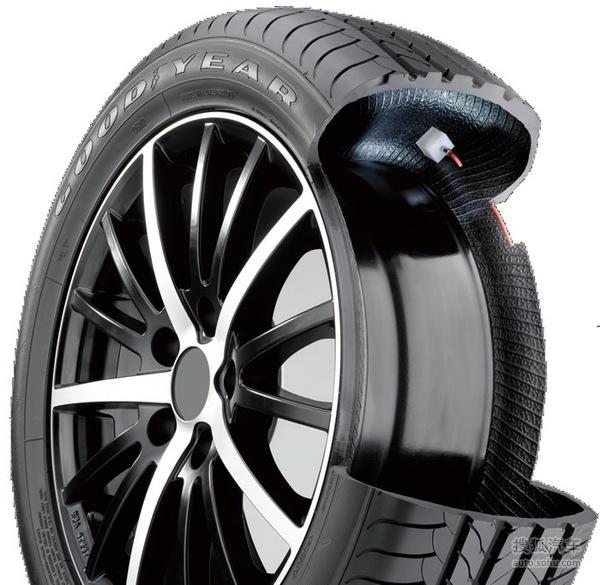 轮胎基础知识介绍 车辆轮胎使用注意事项