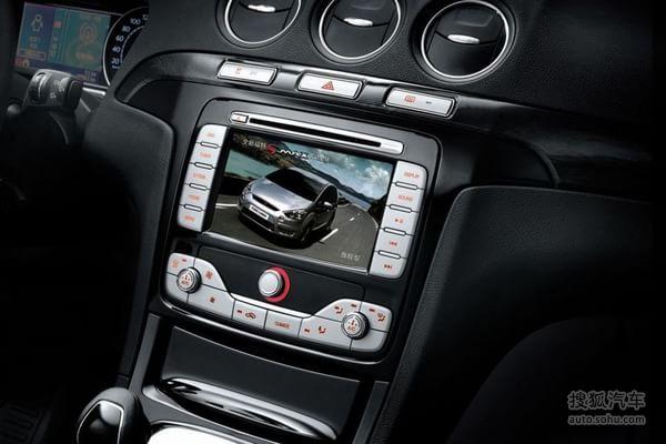 机械钥匙/车载电话 即将消失的汽车配置!