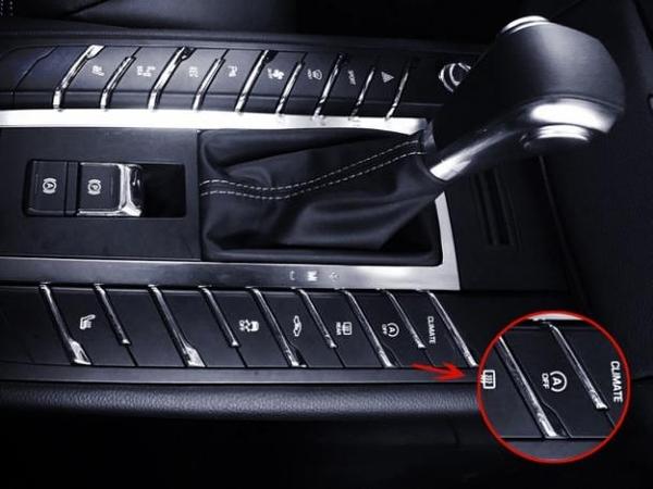 众泰SR9极致之巅版上市 售16.88万元