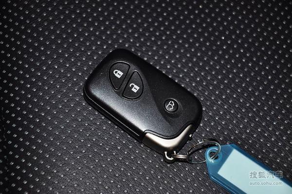 雷克萨斯rx混动_雷克萨斯rx混动   车钥匙__雷克萨斯(凌志)高清图片
