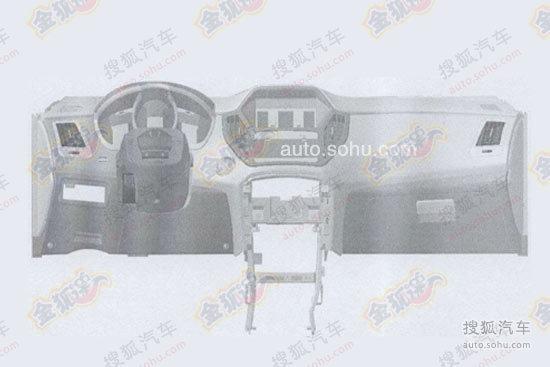 紧凑型SUV将成主流 北京车展首发SUV盘点