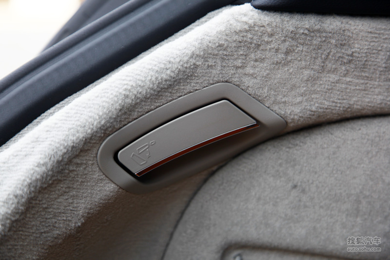奔驰进口奔驰cls级 猎装版2013款奔驰cls350猎装豪华型深度高清图片