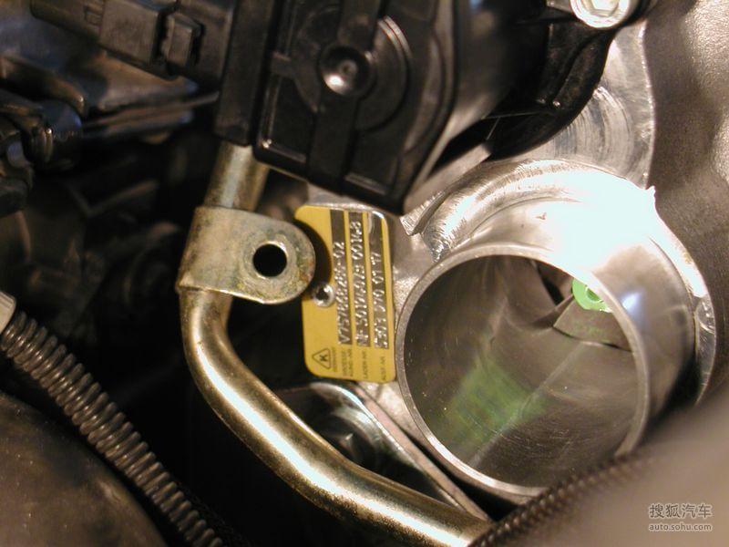 雪铁龙富康改装水晶银t1053509图片高清图片