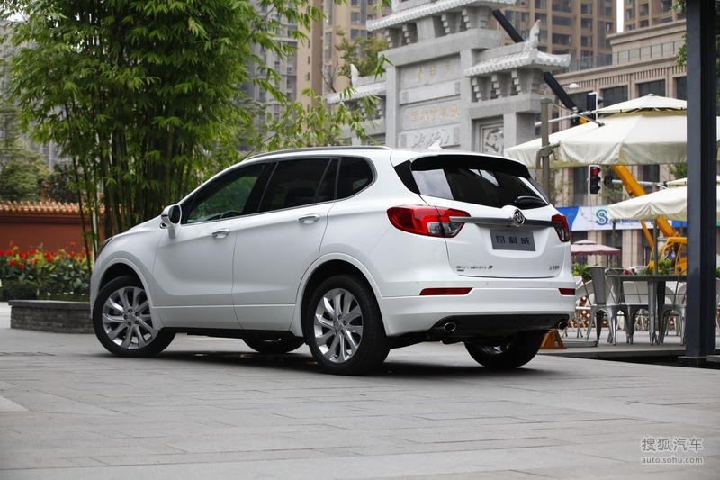 2014 - [Buick] Envision - Page 4 Img3264817_800