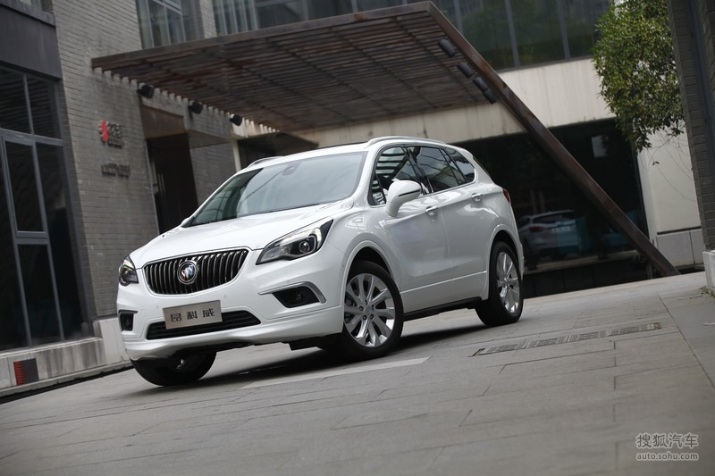 2014 - [Buick] Envision - Page 4 Img3264821_800