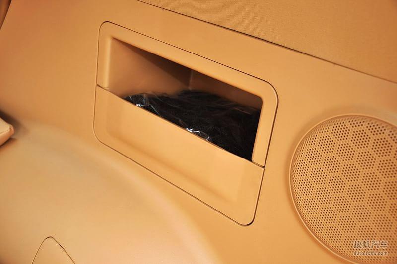 华泰华泰汽车宝利格2012款华泰宝利格1.8t手动两驱智汇版 高清图片